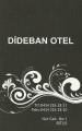 Dideban Otel