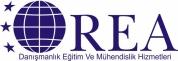 OREA Danışmanlık Eğitim ve Mühendislik Hizmetleri