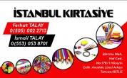 İstanbul Kırtasiye