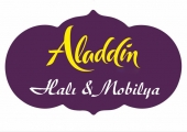 Aladdin Halı&Mobilya