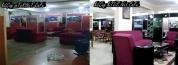 Bil&Çağ İnternet Cafe
