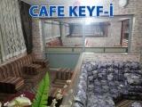 Cafe Keyf-i