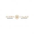Algedra Mimarlık ve Tasarım Hizmetleri